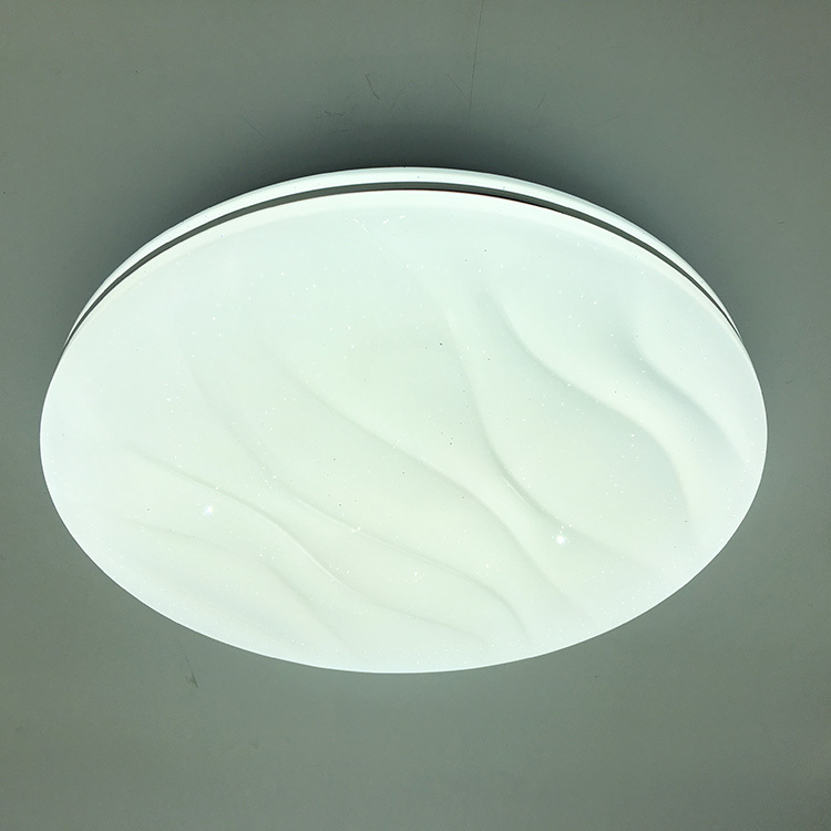 LED ceiling light home depot cool white dimmable with remote