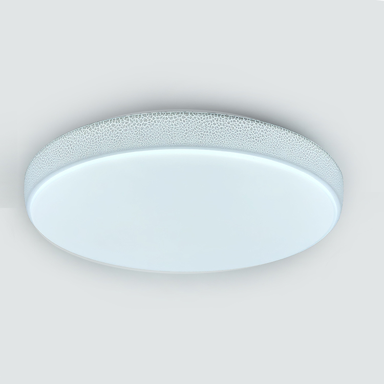 LED ceiling lamp 24W 36W high brightness european hot sale