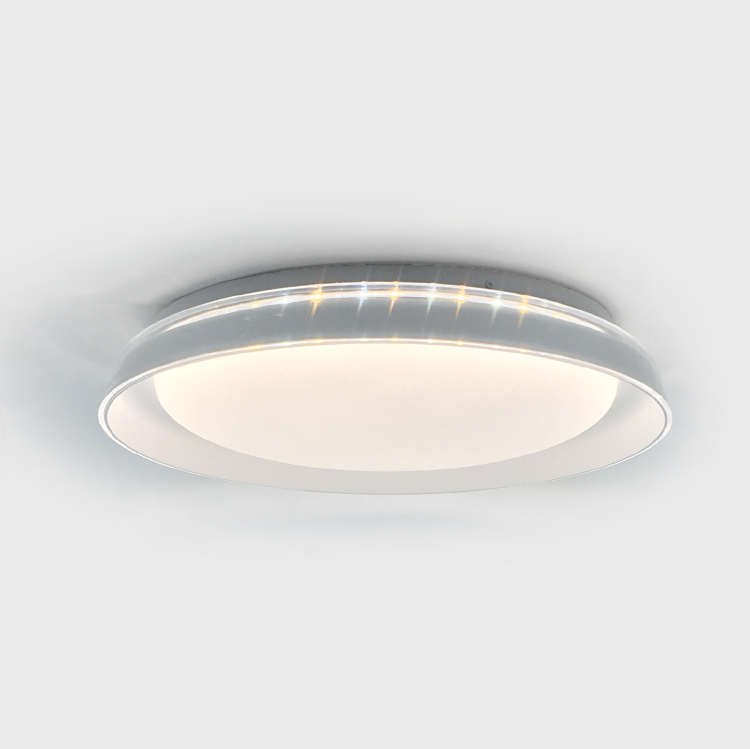 new model of surface mounted LED ceiling light for home