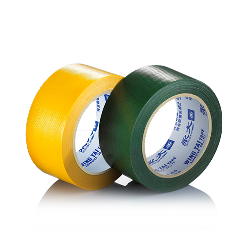 Rubber base Duct tape HA0120