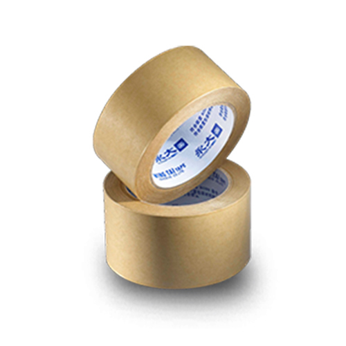 Kraft tape Manufacturer, Supplier, Exporter | WINGTAI