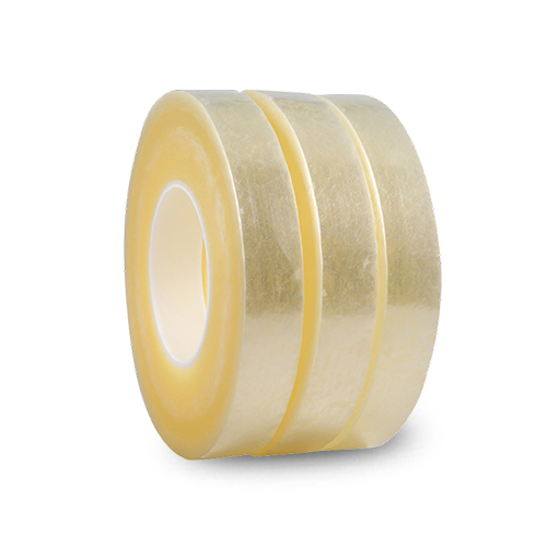 Low noise tape Manufacturer, Supplier, Exporter | WINGTAI