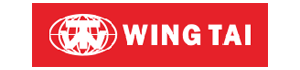 Wingtai (Zhongshan) Co., Ltd.