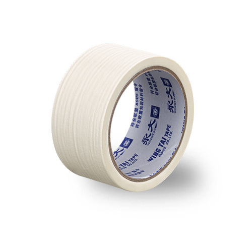 Painters masking tape Manufacturer, Supplier, Exporter | WIN