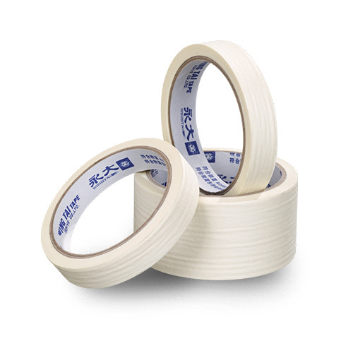 Masking tape Manufacturer, Supplier, Exporter | WINGTAI