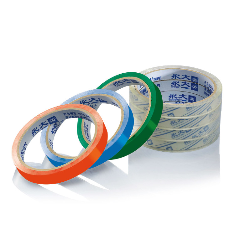 Stationery tape paper core Manufacturer, Supplier, Exporter