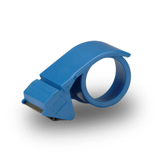 Packing tape dispenser Manufacturer, Supplier, Exporter | WI