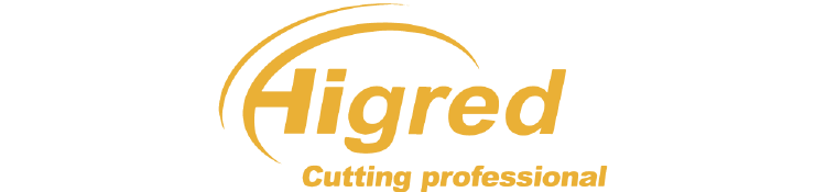 HIGRED TOOLS CO.,LTD