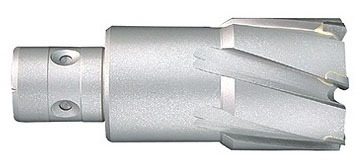TCT Annular Cutter WITH FEIN SHANK