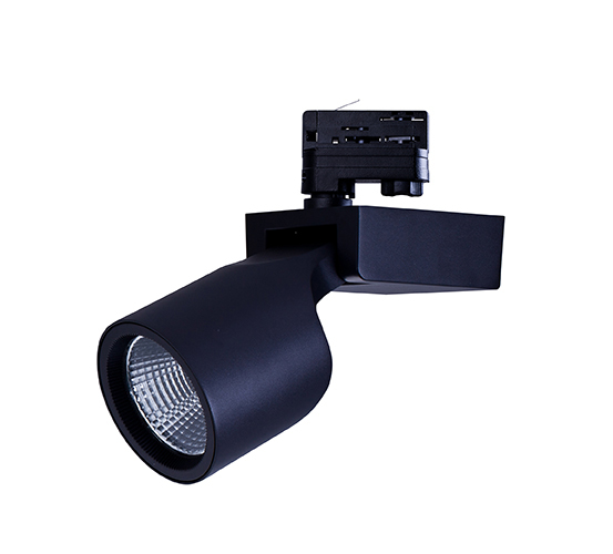 LED Tracklights 30W 35W 45W