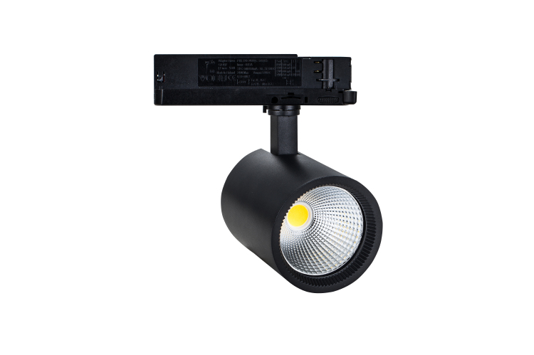 Magic LED Track Light 20W