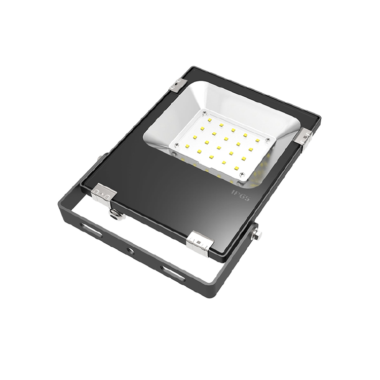 SMD LED Flood Light 20W