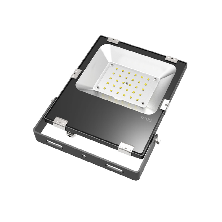 SMD LED Flood Light 30W