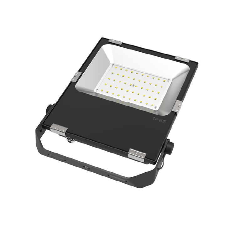 SMD LED Flood Light 50W