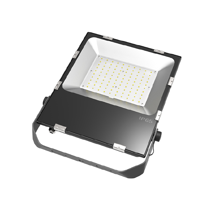 SMD LED Flood Light 100W