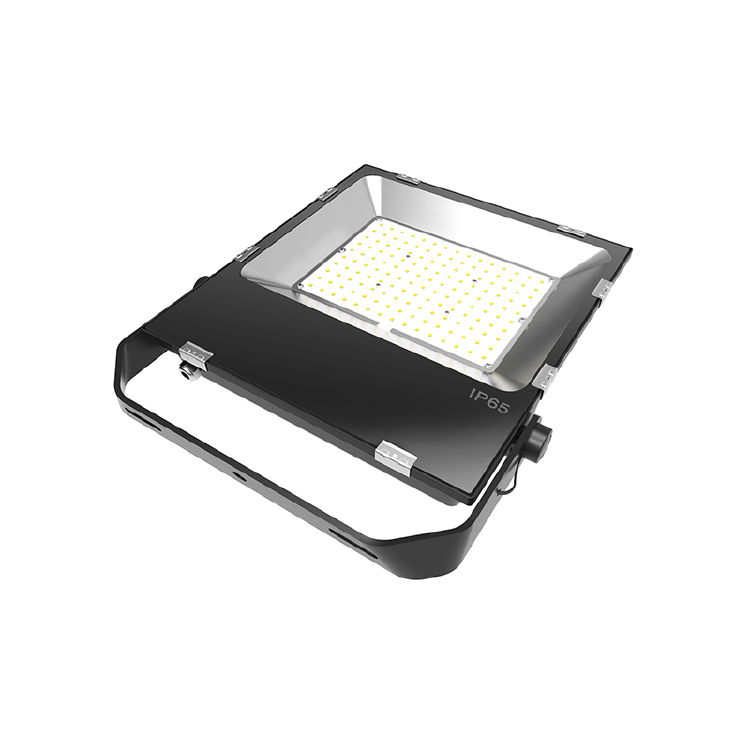 SMD LED Flood Light 150W
