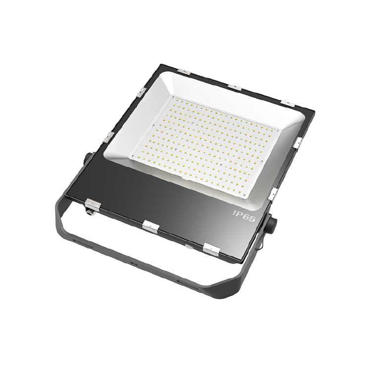 SMD LED Flood Light 240W