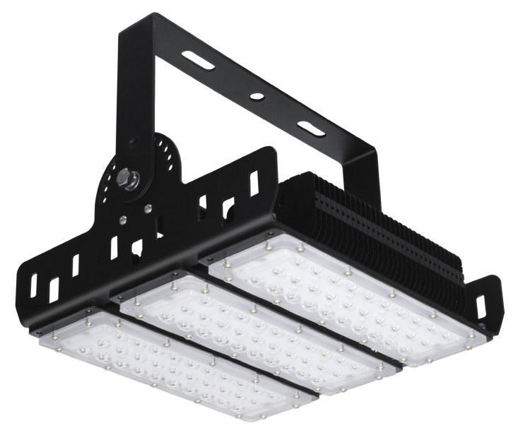 Modular LED Flood Light 150W