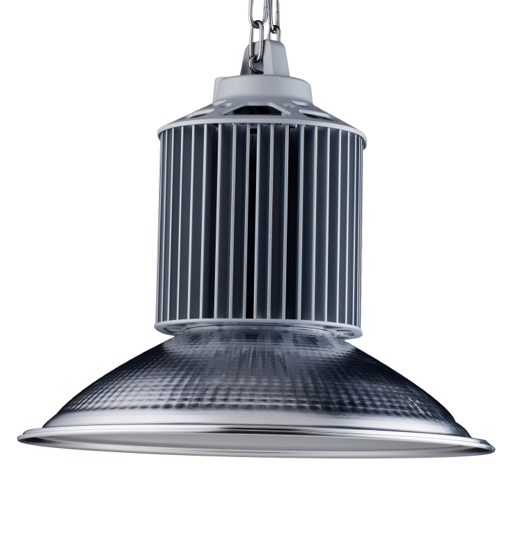 F LED High Bay Light 250W 300W