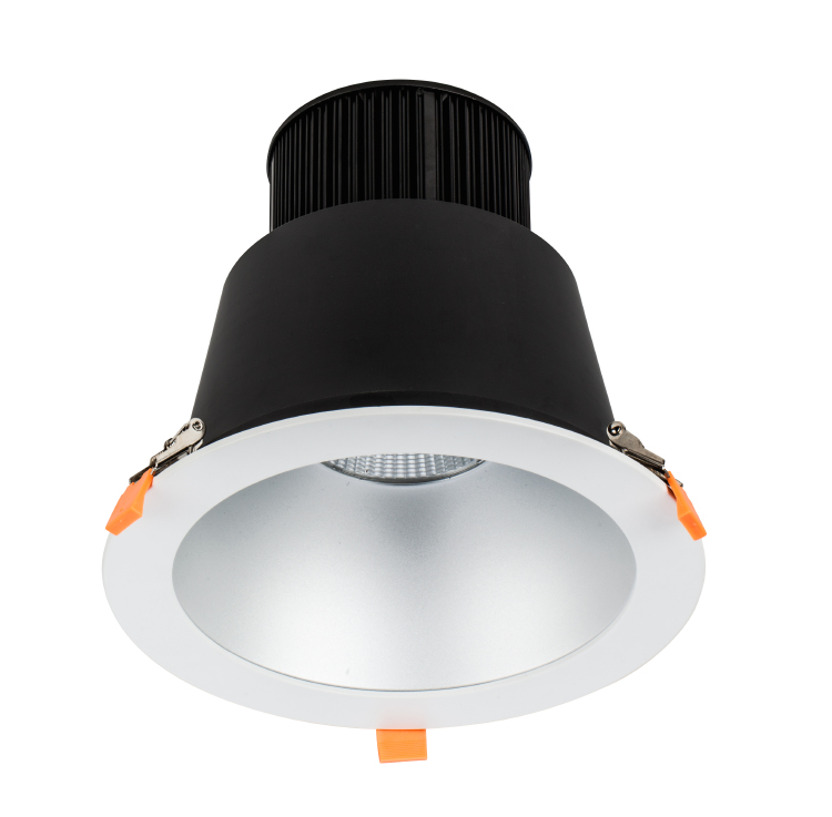 AP LED Downlight 60W