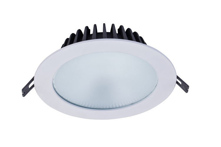TF LED Downlight-6''