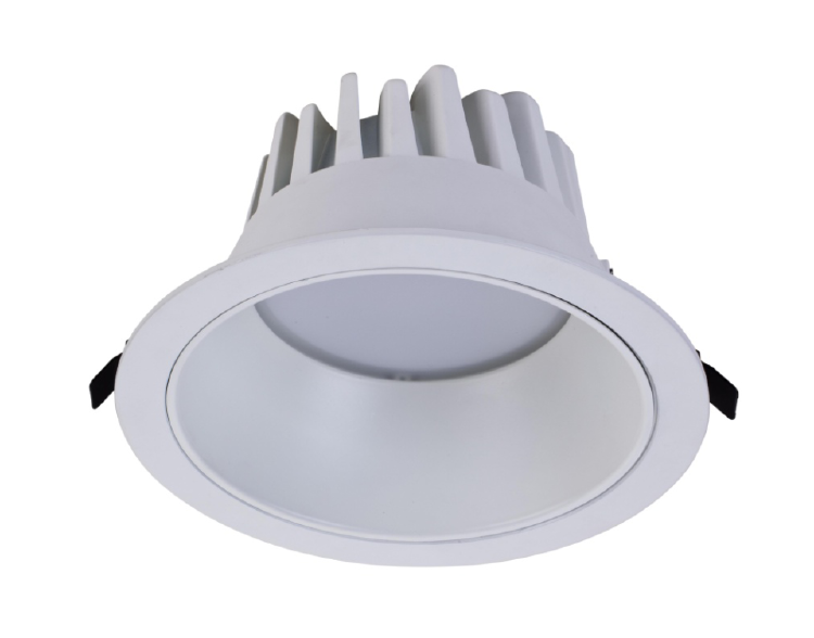 Elegant LED Downlight 30W 35W