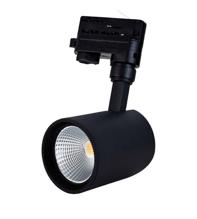AC LED Track Light 40W