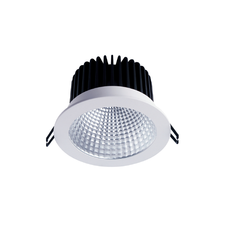 Sunflower IP44 LED Downlight 15W 20W 25W