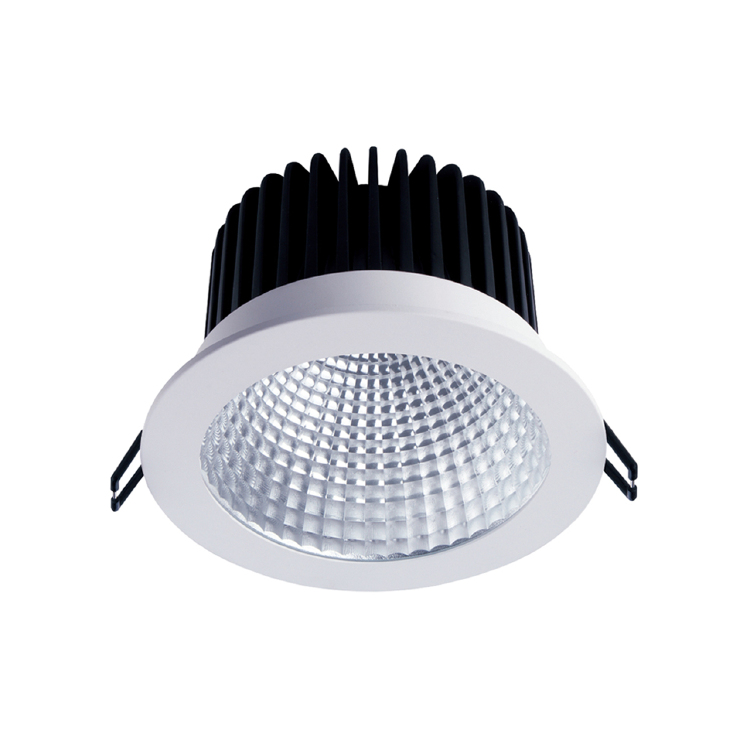 Sunflower IP44 LED Downlight 30W 40W 55W