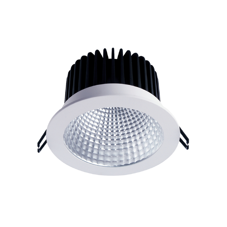 Sunflower IP44 LED Downlight 25W 30W 35W
