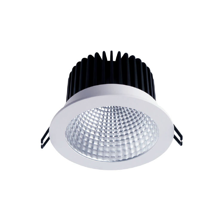 Sunflower IP44 LED Downlight 20W 30W 35W