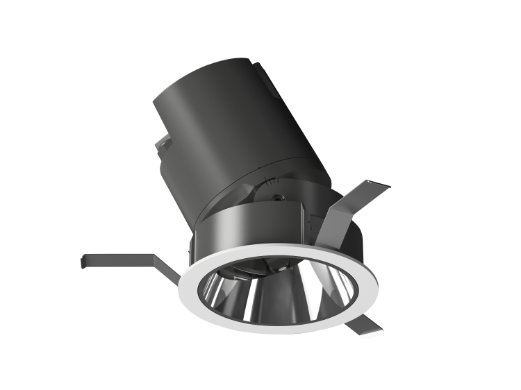 ADJ04 LED Downlights