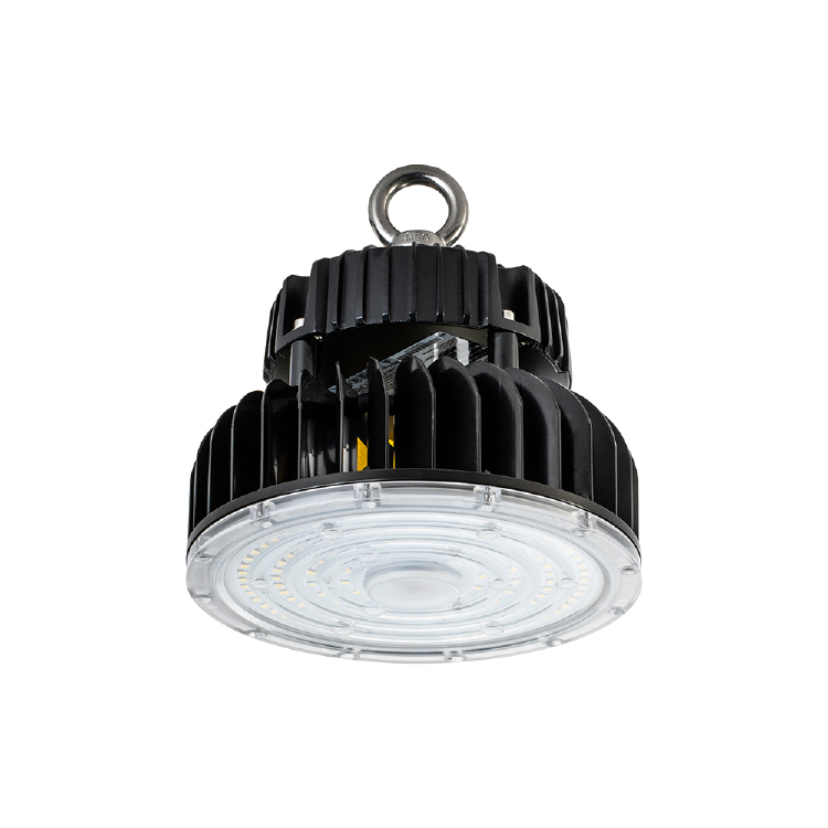 V2 UFO LED High Bay Licht