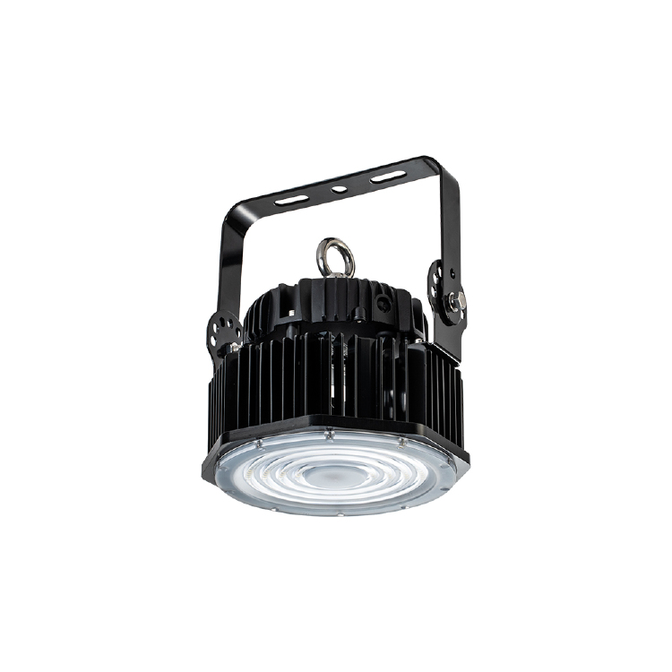 V3 UFO LED High Bay Licht