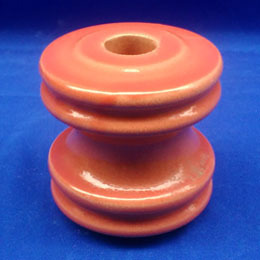 Spool Insulator EX-2