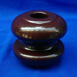Spool Insulator 1617