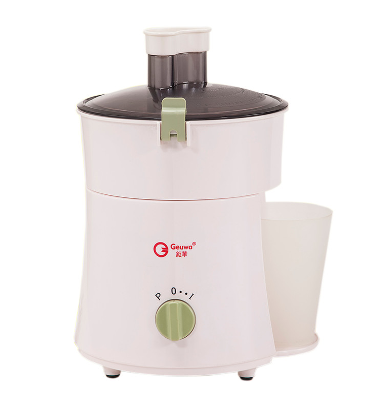 Mini Electric Kitchen Portable Juicer J18