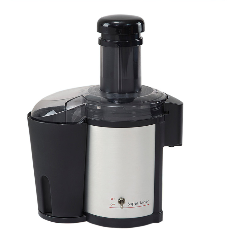 Wholesale 450W Healthy Juicer Extractor J22