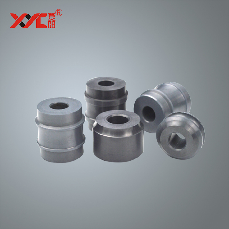 Ceramic Roller /bearings